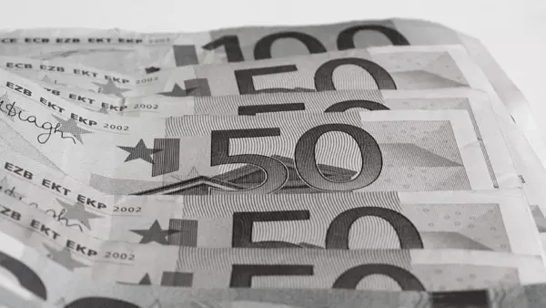 Pismo PINK do Polskiego Funduszu Rozwoju (PFR)