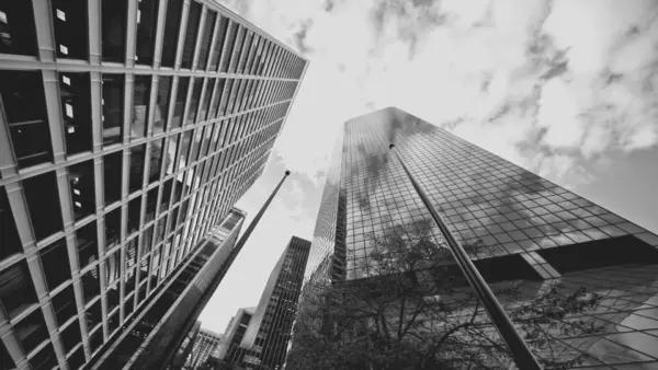 W dniu 4 czerwca 2020 roku PINK zorganizował webinar podsumowujący dotychczasowe działania legislacyjne w zakresie zmian związanych z COVID mających wpływ na rynek nieruchomości komercyjnych