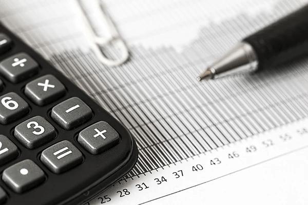 Dane dotyczące rynku biurowego w Warszawie w I kwartale 2021 roku