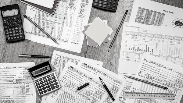 Dane dotyczące rynku biurowego na rynkach regionalnych w IV kwartale 2020 roku