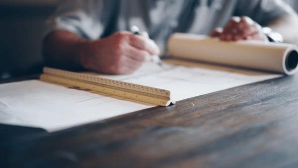 Ministerstwo Finansów rozpoczęło prace nad nowelizacją rozporządzenia w sprawie wyższej wagi ryzyka dla ekspozycji zabezpieczonych hipotekami na nieruchomościach