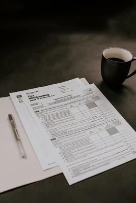 Tarcza 4.0 – zwolnienie z podatku minimalnego od budynków