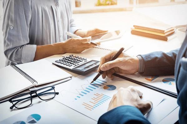 PINK prezentuje dane dotyczące rynku biurowego na rynkach regionalnych na koniec II kwartału 2020 roku