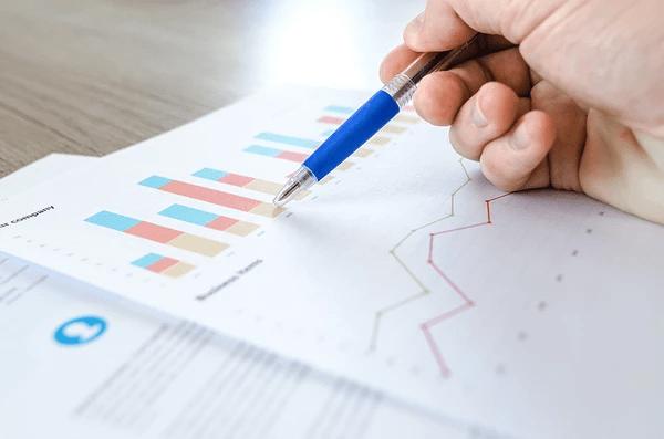 PINK prezentuje dane dotyczące rynku biurowego na rynkach regionalnych za I kwartał 2020 roku