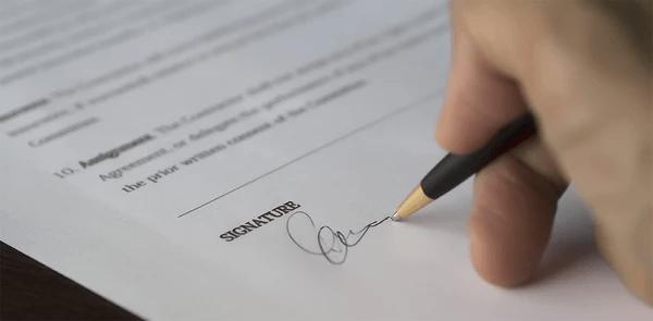 RAPORT PINK dla Ministerstwa Finansów: reklasyfikowanie transakcji sprzedaży nieruchomości jako zbycia przedsiębiorstwa lub jego zorganizowanej części