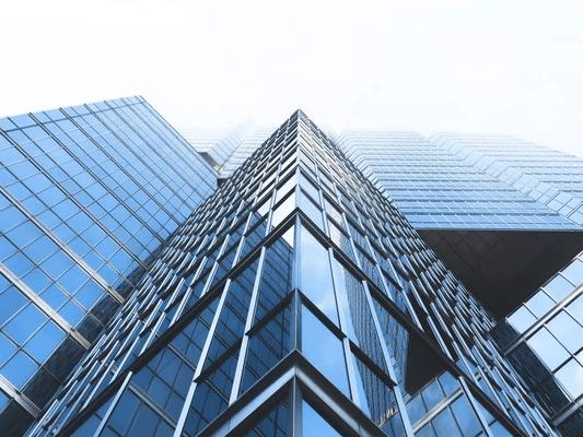 PINK apeluje o symetryczne wsparcie dla wszystkich podmiotów rynku nieruchomości komercyjnych