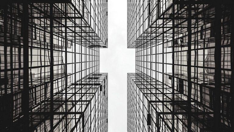 Biura i magazyny 2020 – nowa rzeczywistość?