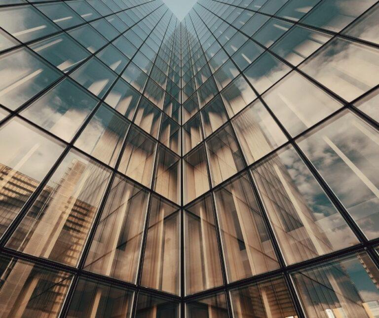 WEBINAR: Zmiany w prawie budowlanym