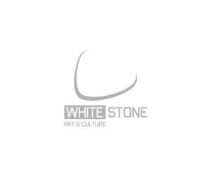 white_stone