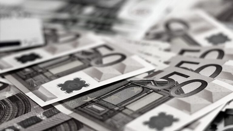 Związek Banków Polskich opublikował stanowisko dotyczące przedłużenia moratorium kredytowego