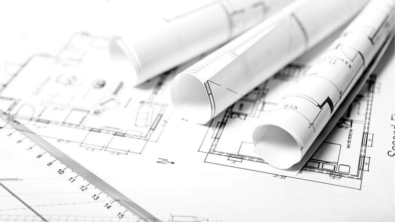 Nowelizacja rozporządzenia w sprawie projektu budowlanego