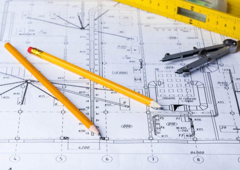 Projekt rozporządzenia MSWiA w sprawie uzgadniania projektu zagospodarowania działki lub terenu, projektu architektoniczno-budowlanego, projektu technicznego oraz projektu urządzenia przeciwpożarowego